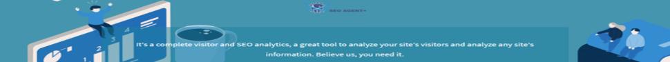 AgentPlus SEO Master Site Doktor